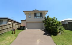 54 Junction Road, Griffin QLD
