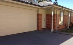 3/45 Northcote Street, Aberdare NSW