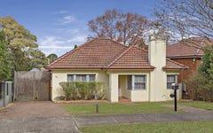 24 Raveena St, Strathfield NSW
