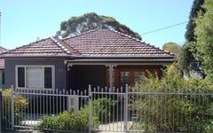 39 Chatham St, Charlestown NSW