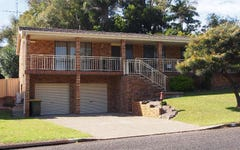 46 Moruya Drive, Port Macquarie NSW