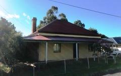 10 Kite Street, Molong NSW