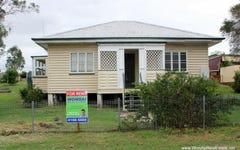 14 Beresford Street, Proston QLD