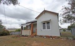 43 Kendall Street, Bellbird NSW