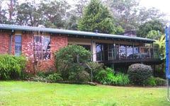409 Bucca Road, Bucca NSW