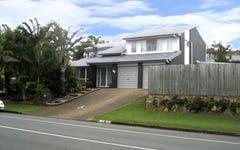 64 Jagora Drive, Albany Creek QLD