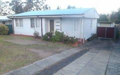 6 Rowley Street, Seven Hills NSW