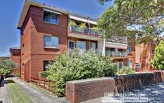 142 Chuter Avenue, Sans Souci NSW