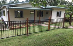 Address available on request, Kulangoor QLD