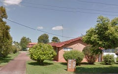 5/62 Gordon Avenue, Newtown QLD
