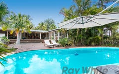 345 Fullerton Cove Road, Fullerton Cove NSW