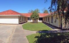 1/1 Rofe Court, Woodville Park SA