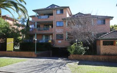 10/5 Eighth Ave, Campsie NSW