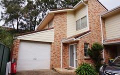 22 Marlo Road, Cronulla NSW