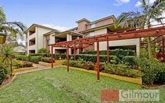 8/240 Old Northern Road, Castle Hill NSW