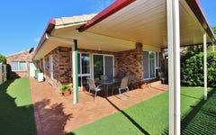 6/302 College Road, Karana Downs QLD