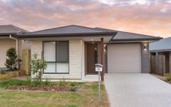 39 Malachite Drive, Logan Reserve QLD