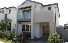 5 Mooney Ave, Moorebank NSW
