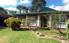 4 Alfred Court, Bundoora VIC