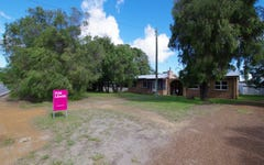158 Frenchman Bay Road, Robinson WA