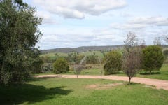 Address available on request, Cooks Gap NSW