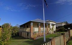 4 Nicholl Street, Taree NSW