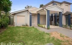 152 Alfred Road, Chipping Norton NSW