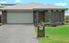 11 Springbrook Drive, Capalaba QLD
