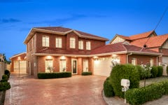 28M Hughes Parade, Reservoir VIC
