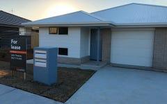 4A Aubin Avenue, Port Macquarie NSW