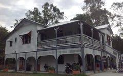 12B Vyner Street, Pinjarra Hills QLD