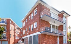 7/15 Wilbar Avenue, Cronulla NSW
