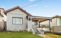 68 RAWSON AVENUE, Bexley NSW