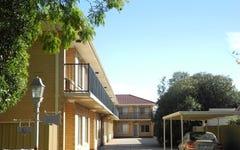 6/6 Ilford Road, Clarence Gardens SA