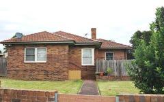 49 Legge Street, Roselands NSW