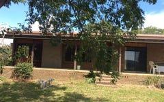 313 Carabost Rd, Humula NSW