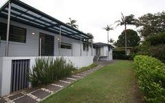6 Birru Place, Belrose NSW