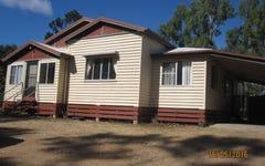 36 Old Maryborough Road, Gayndah QLD
