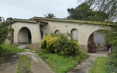 4 Parsons Road, Reynella SA