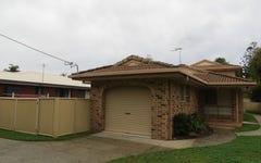 1/23 Crane Street, Ballina NSW