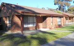2/5 Olive Grove, Mount Clear VIC