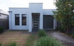 11B Reid Avenue, Hectorville SA