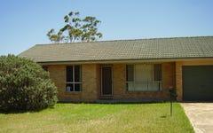 9 Hollingsworth Cres, Callala Bay NSW