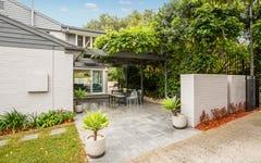 56A Kingslangley Road, Greenwich NSW