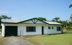 667 Old Tully Road, Feluga QLD