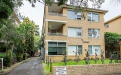 4/169 Russell Avenue, Dolls Point NSW