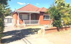 47 Australia Street, Bass Hill NSW