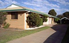 2/12 Scheske Street, Wilsonton QLD