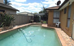 19 Glenbrook Street, Jamisontown NSW