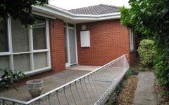 19 Joan Crescent, Burwood East VIC